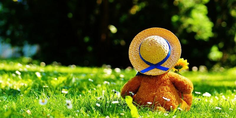 財團法人法鼓山佛教基金會訂於108年10月20日(日)辦理「教師心靈環保教學 研習營」活動