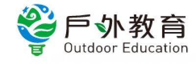 https://outdoor.moe.edu.tw/